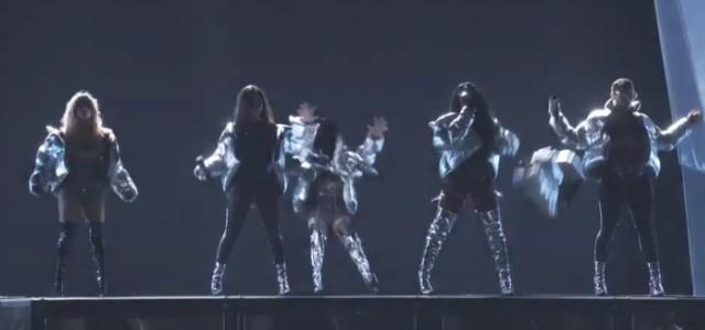 Fifth-Harmony-at-the-VMAs-1503925506