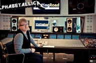 Metallica Producer Says <em>…And Justice For All</em>&#8217;s Horrible Mix Isn&#8217;t His Fault