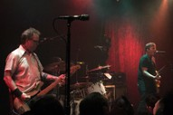 Jawbreaker's San Francisco Show Raised The Bar For Punk Reunion Tours