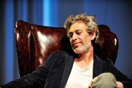 What'd Matisyahu Do Now?