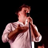 James Murphy Shares Note On