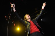 Beck Confirms New Album <em>Colors</em>, Which &#8220;Was Quite An Undertaking&#8221;