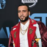 French Montana Forgot Who