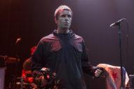 Liam Gallagher On Whether He&#8217;d Do <em>Carpool Karaoke</em>: &#8220;James Corden Is A Knobhead&#8221;