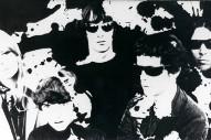 Todd Haynes Directing Velvet Underground Documentary
