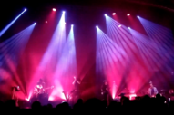 Watch Grizzly Bear Debut <em>Painted Ruins</em> Songs At Portland, ME Tour Opener