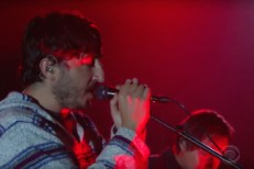 Grizzly-Bear-on-Colbert-1503061666