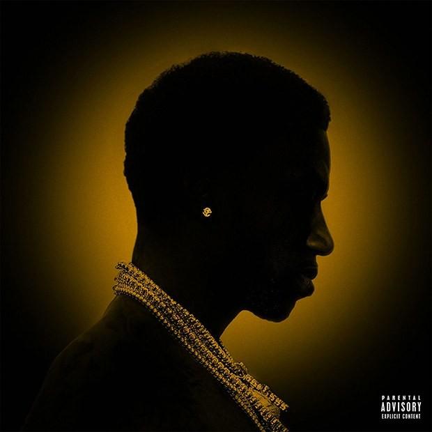 Gucci Mane - Mr Davis