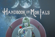 Handbook-For-Mortals-1503666629