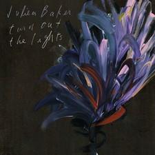 Julien Baker -