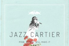 Jazz-Cartier-Nobodys-Watching-1502915335