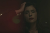 "Jessie Ware – ""Midnight"" Video"