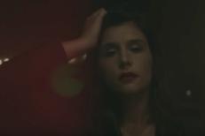 Jessie-Ware-Midnight-video-1501771629