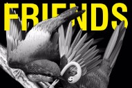 "Justin Bieber & BloodPop  – ""Friends"""