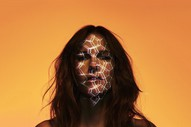"Kaitlyn Aurelia Smith – ""To Follow And Lead"""
