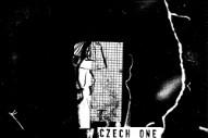 """King Krule – """"Czech One"""" Video"""