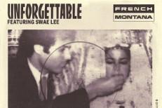 Mariah-Carey-Unforgettable-remix-1503670751