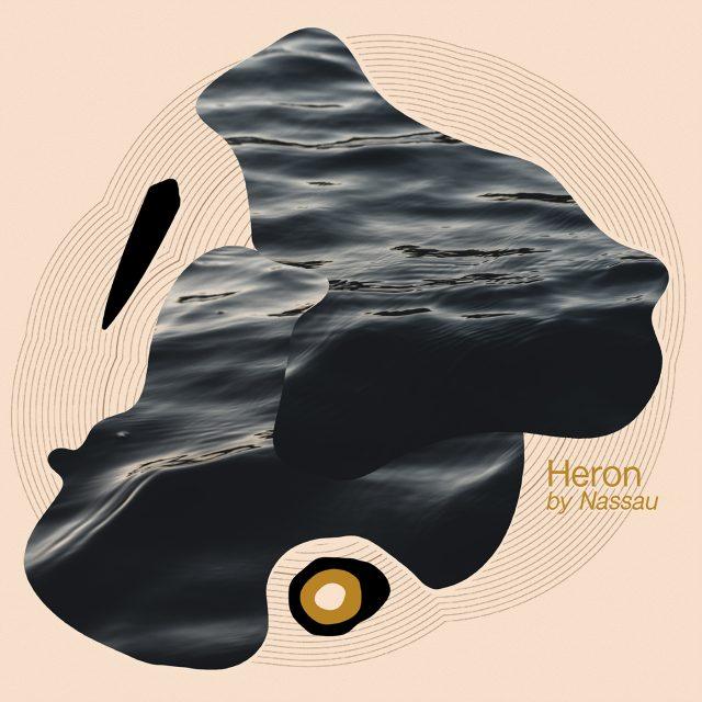 Nassau-Heron-Cover-1400-1501603457