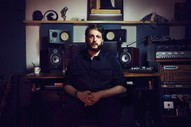 "Oneohtrix Point Never Talks David Byrne Collaborations: ""You'll Hear Them Very Soon"""