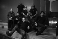 """Dave Matthews Band Respond To """"Racist, Hate-Filled Terrorism"""" In Charlottesville Hometown"""