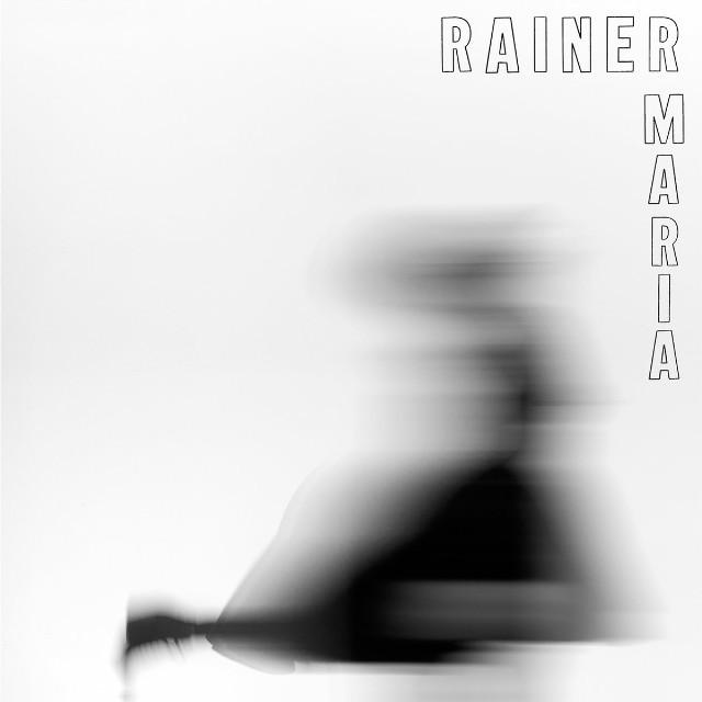 Rainer Maria - S/T