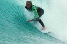 Ride-Cali-video-1503412538