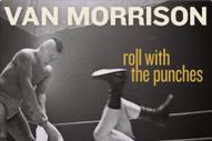 "Van Morrison – ""Transformation"" (Feat. Jeff Beck & Chris Farlowe) Video"