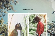 "Saba – ""There You Go"""