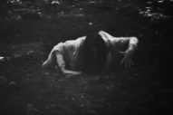 "Zola Jesus – ""Exhumed"" Video"