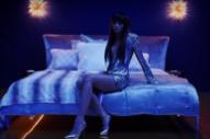 """Bruno Mars – """"Versace On The Floor"""" Video (Feat. Zendaya)"""