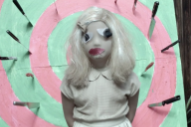The Knife Share Another Weird Teaser Video