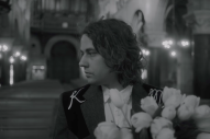 "Kevin Morby – ""Downtown's Lights"" Video"