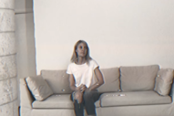 "Emily Haines & The Soft Skeleton – ""Statuette"" Video"
