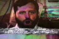 "Melkbelly – ""Middle Of"" Video"