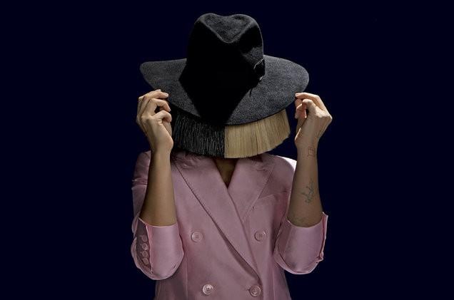 Sia-press-photo-cr-Mary-Ellen-Matthews-2017-a-billboard-1548-1501602748