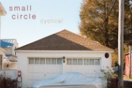 "Small Circle – ""Mornings"""