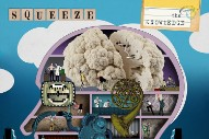 """Squeeze – """"Innocence In Paradise"""""""