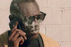 Stormzy-Cigarettes-And-Cush-video-1504099600
