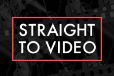 Str82video-1501862584