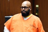 Prosecutor Says Suge Knight & Lawyer Discussed Bribing Witness In Murder Case