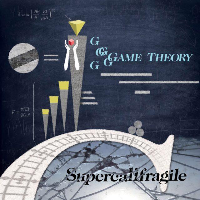 Supercalifragile-1-1502996743