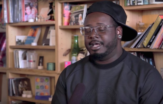 T-Pain-Tiny-Desk-Concert-1503505140