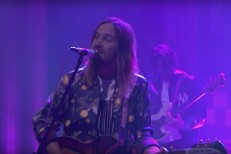 Tame-Impala-on-Fallon-1501589747