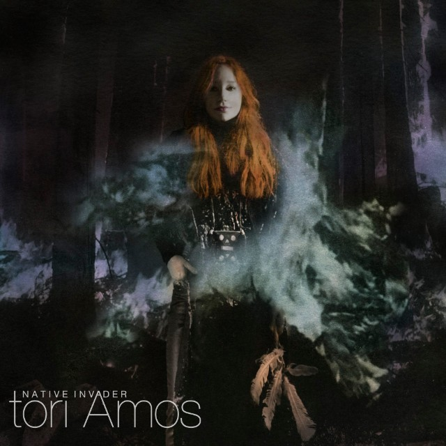 Tori-Amos-Native-Invader-1503667774
