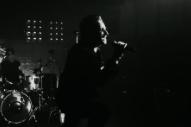 "U2 – ""The Blackout"" Live Video"