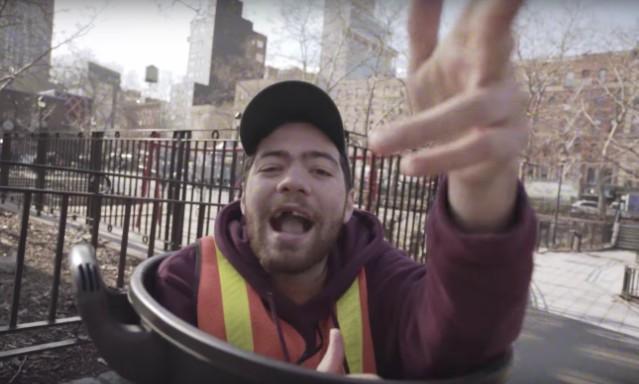 In Praise Of New York Dirtbag Rap Stereogum