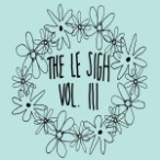 Various Artists – The Le Sigh Vol. III