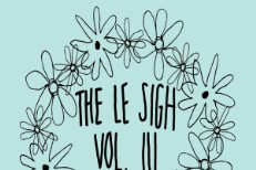 Various Artists - The Le Sigh Vol. III