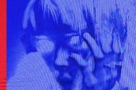Stream Alice Glass' Debut Solo EP