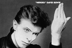 bowie-1502378450